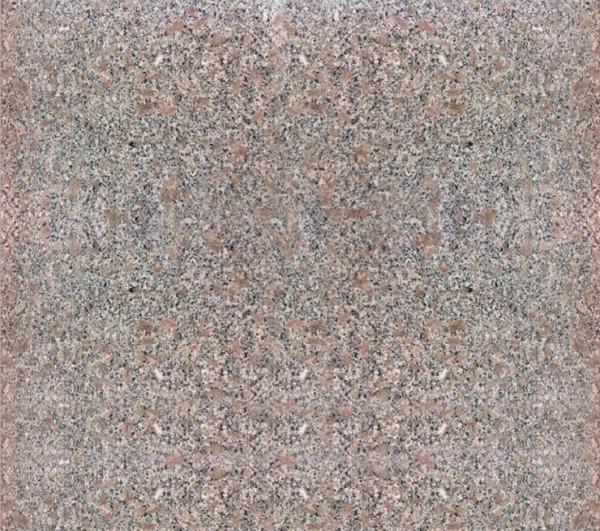 珍珠花石材
